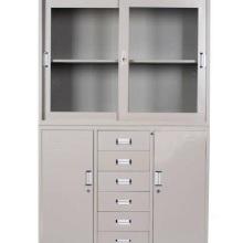 天津文件柜,定做铁柜,文件柜图片