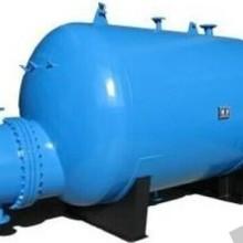 容积式换热器 容积式换热器厂家 容积式换热器价格 容积式换热器批发