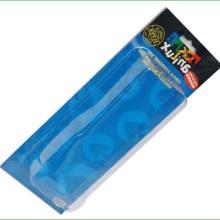 塑料玩具内托 透明PVC吸塑托盘 吸塑包装盒 厂家吸塑加工定做  玩具吸塑包装图片