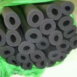 厂家直销橡塑板管 橡塑板管报价橡塑板管供应商 橡塑板管批发