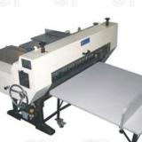 专业全自动纸板分切机 普通蜂窝纸板分切机