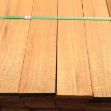 嘉士禾重垒木园林景观木质材料直销厂家批发