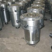 吹膜机互换模头吹膜机机头 吹膜机模头风环