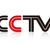 央视卫视广告方案