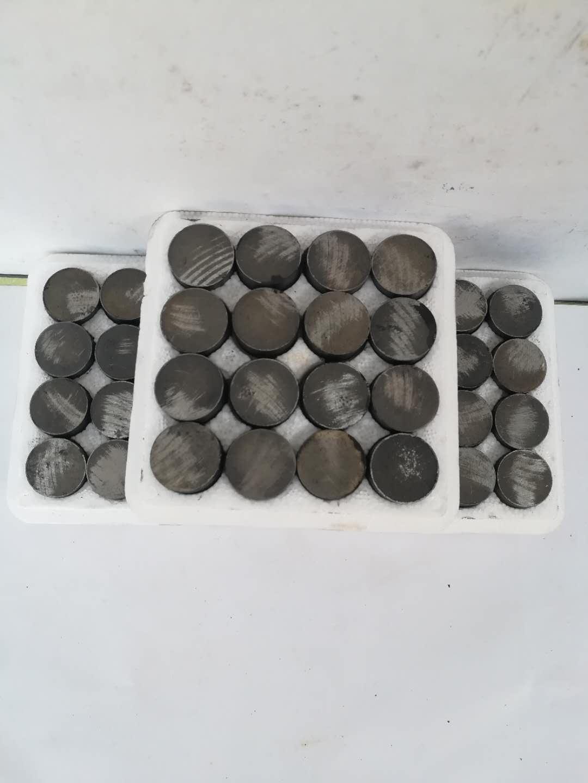 金刚石磨头生产厂家 全国包邮高效金刚石磨块