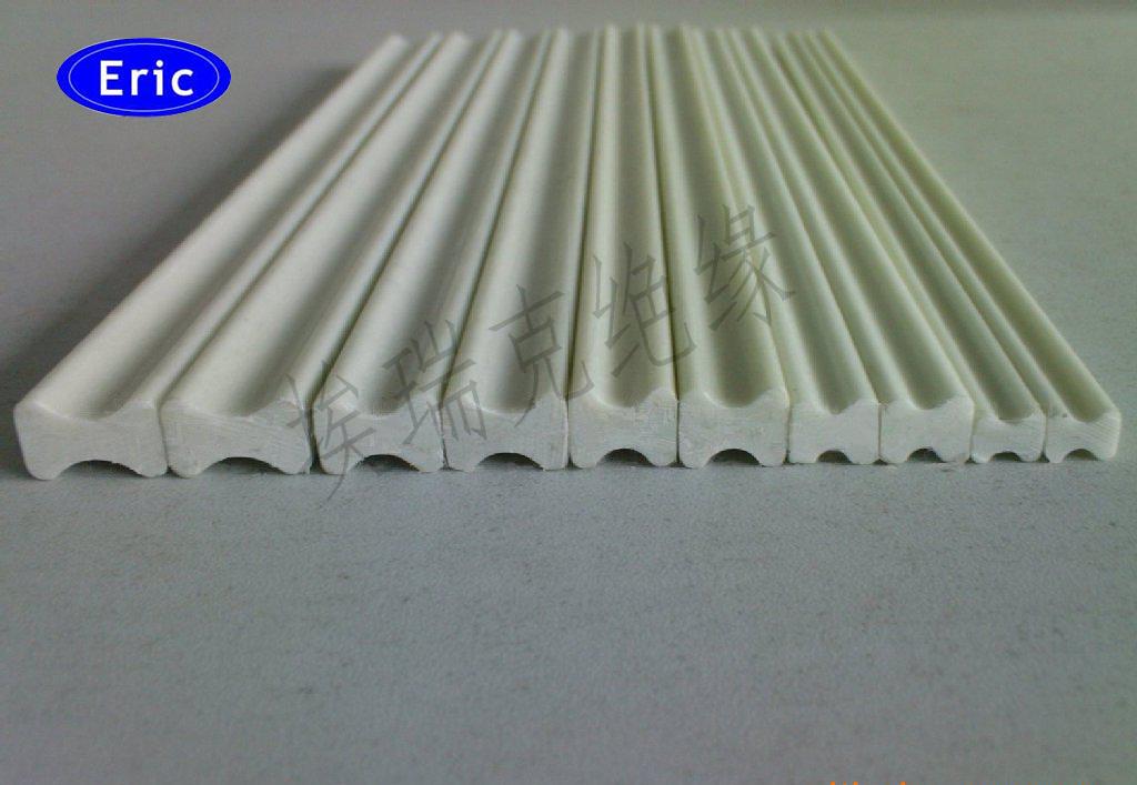 绝缘撑条 F级玻璃纤维增强材料,绝缘撑条,埃瑞克直销