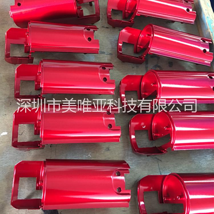深圳 东莞喷油加工厂塑胶外壳喷油 可注塑 丝印Logo 移印 滴胶 来料喷涂处理加工
