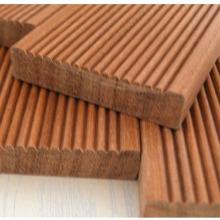 巴劳巴劳木装饰与古建筑之用木质材料直销厂家批发