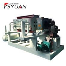 富盛源FSY-2000蛋托机设备生产线