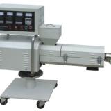 吹膜机必备辅机红线机 优质自封袋挤骨机、红线机