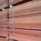 巴蒂木防腐木市场价格是多少