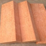 柳按木桉木一支笔能树立的户外木质材料 直销厂家