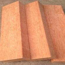 柳按木桉木一支笔能树立的户外木质材料 直销厂家批发