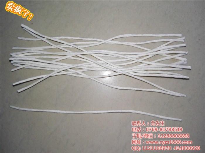 供应 细纸绳 环保细纸绳厂商 工艺品用细纸绳 捆扎细纸绳报价