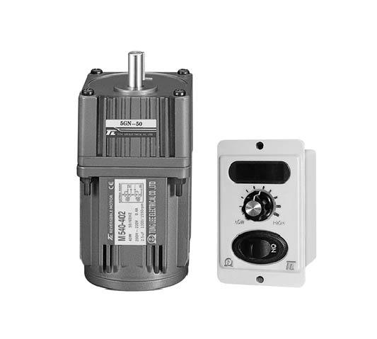 微型调速电机销售 微型电机批发 微型电机报价 广州调速电机生产厂家 定速电机直销