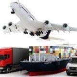 供应国际空运海运快递运输服务