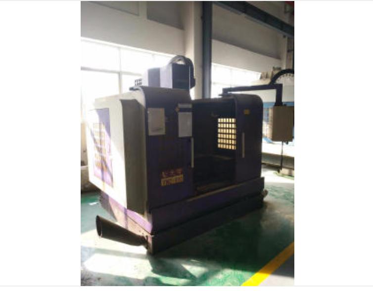 中山二手回收数控车床工厂 广州二手回收数控车床兴强二手回收纸厂设备供应商