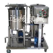 洗发水生产设备图片