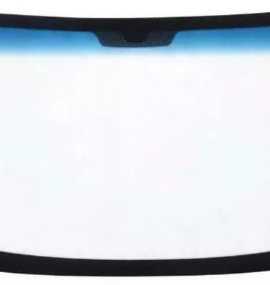 透明玻璃隔热涂料,无反射光图片/透明玻璃隔热涂料,无反射光样板图 (1)