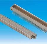 东莞PLCC及欧式插座系供应商PLCC及欧式插座系报价PLCC及欧式插座系哪里好