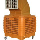 供应通风空调环保制冷|通风空调厂家|石家庄通风空调价格咨询|通风空调设备咨询