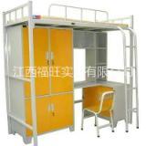 双层床      学生公寓双层床        学生双层床尺寸         学生双层床价格