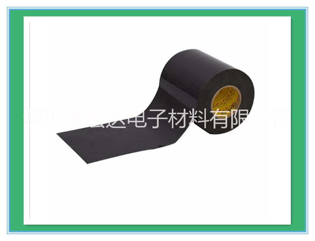 供应3M5909防水泡棉胶带,手机防水泡棉,与玻璃的强力粘性,可定制加工