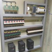 建德市电气控制柜厂家直销,建德市变频控制柜厂家电话,建德市变频控制柜安装电话