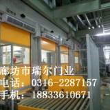 供应堆积门、快速堆积门、北京快速堆积门维修