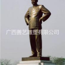 桂林校园雕塑公司/桂林校园雕塑价格/桂林校园雕塑供应商/桂林校园雕塑厂家热销图片