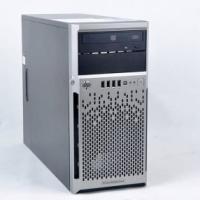 宏基电脑回收,联想笔记本回收