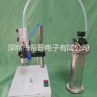 压力桶点胶机SP-300
