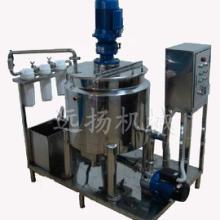 供应长沙洗车液生产机器,买机器送配方批发