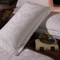 酒店布草床上用品