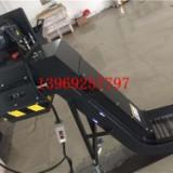 磁性 螺旋式机床排屑机  机床排屑机小车 机床排屑机链板