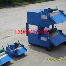 生产加工中心用链板式排屑机 机床排屑机小车  排屑机链板批发