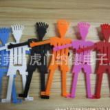 硅胶支架批发 硅胶支架 硅胶支架生产厂家 硅胶支架定制