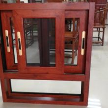 深圳铝合金门窗,铝合金门窗,门窗安装电话,深圳门窗安装批发