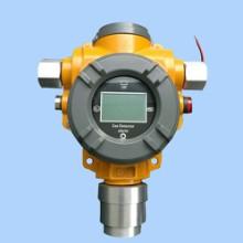 远程检测氨气泄漏情况报警器氨气报警器价格 厂家包安检氨气浓度报警器批发