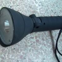 海洋王海洋王JW7400/LT工作灯防爆手电筒强光充电带磁铁吸附可折叠油库JW7400/LT工作灯防