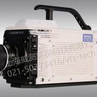 NAC高速摄像机HX-6E