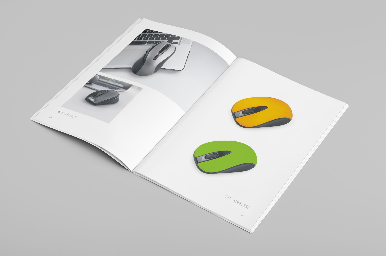 深圳品牌策划包装设计图片/深圳品牌策划包装设计样板图 (3)