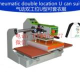 烫标机、烫画机、烫钻机 气动热转印机 高压气动烫金机