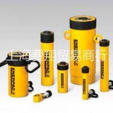 美国ENERPAC单作用液压缸批发