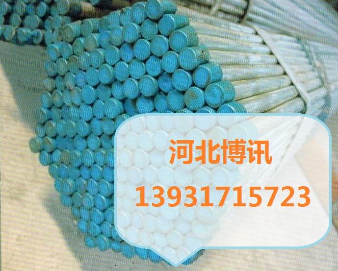安徽注浆管厂家 32厂家直销 质优价廉 安徽注浆管 注浆管的用法及规格数