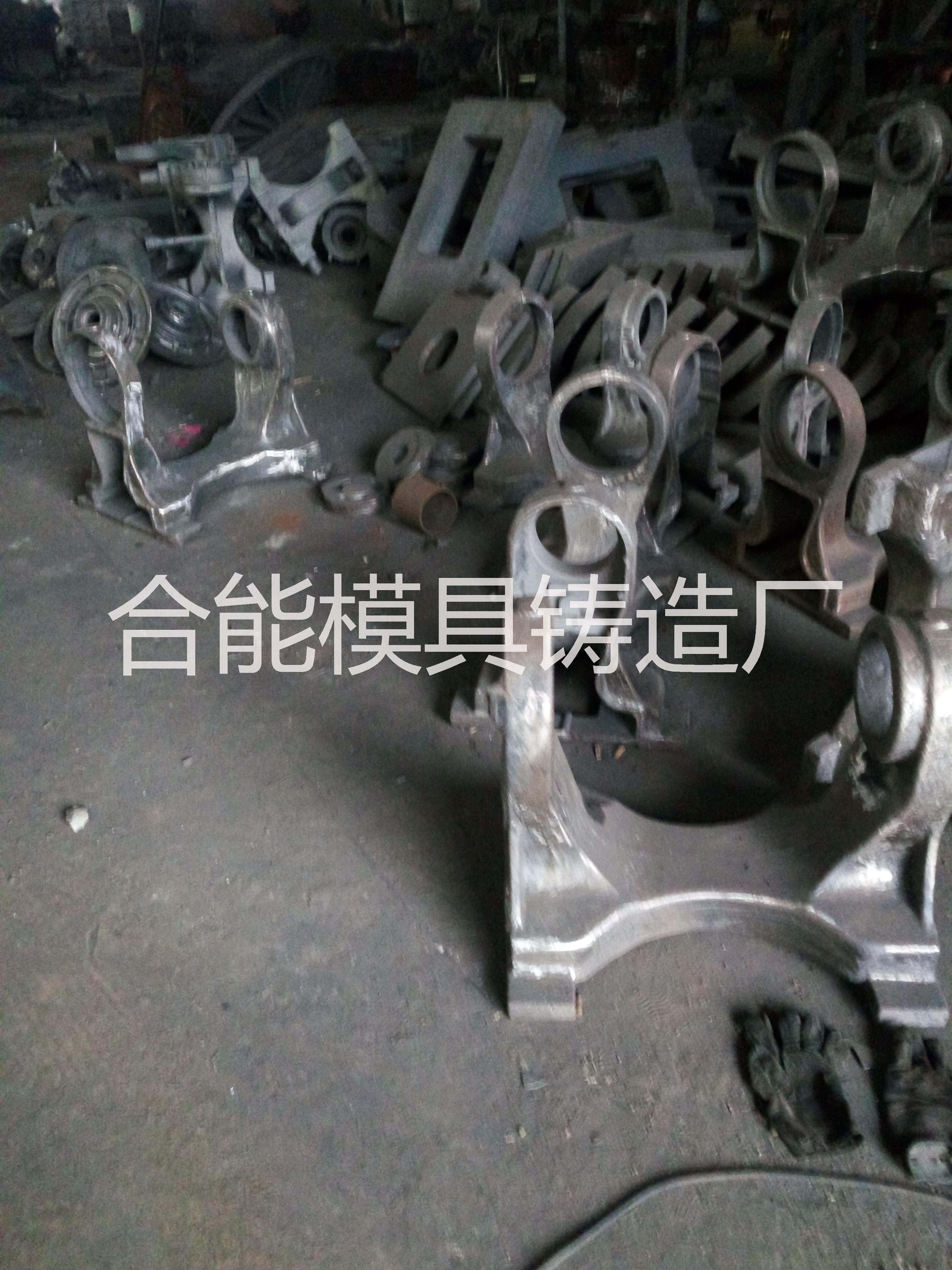 佛山合能铝材定制加工 铝加工