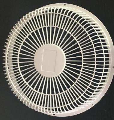 电风扇扇叶图片/电风扇扇叶样板图 (4)