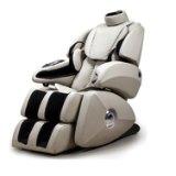 生命动力按摩椅lp-6100家用按摩椅