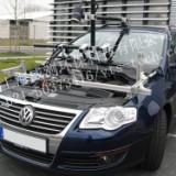 发动机6D动态测试系统 EngineWatch