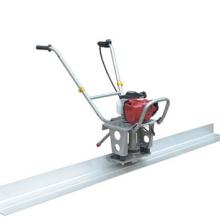 混凝土路面地坪抹光机电动水泥地面抹平机磨光机收光机